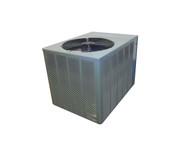 RUUD Used Central Air Conditioner Condenser UANL-036JAZ ACC-6949 (ACC-6949)