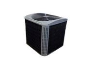 CARRIER Used Central Air Conditioner Condenser 24ABR340A310 ACC-7141 (ACC-7141)