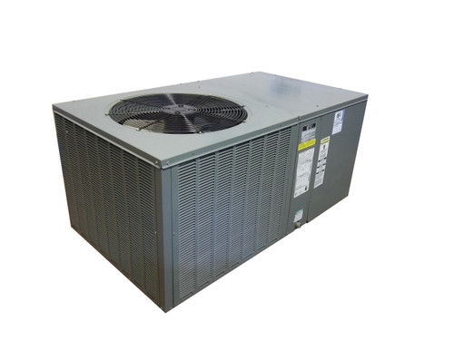 RHEEM Used Central Air Conditioner Package RSNJ-A036JK ACC-7016 (ACC-7016)