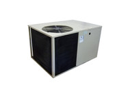 NORDYNE Used Central Air Conditioner Package P3RC-048KE ACC-7211 (ACC-7211)