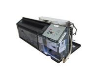 PTAC AMANA Used PTC094G35AXXXAA ACC-7145 (ACC-7145)