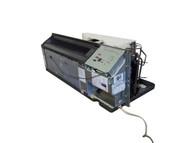 PTAC AMANA Used PTC094G35AXXXAA ACC-7149 (ACC-7149)