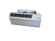 AMANA Scratch & Dent PTAC Heat Pump Air Conditioner PTH093G35AXXXCA ACC-7184 (ACC-7184)