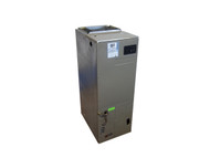 GOODMAN Used Central Air Conditioner Air Handler ARUF-00A-1 ACC-7275 (ACC-7275)
