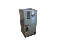 TRANE Used Central Air Conditioner Air Handler TWE024C14FB0 ACC-7196 (ACC-7196)