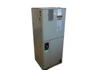 TRANE Used Central Air Conditioner Air Handler 2TEC3F60A1000AA ACC-7255 (ACC-7255)