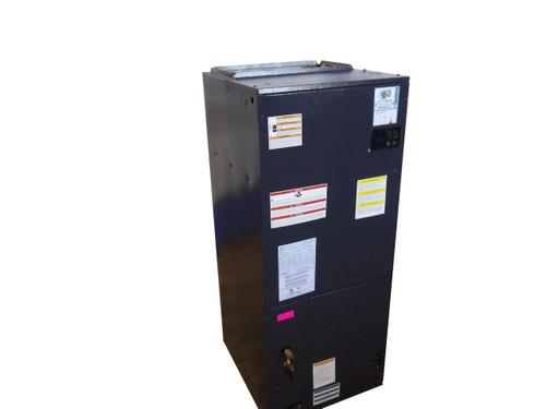 GOODMAN Used Central Air Conditioner Air Handler ARUF486016CA ACC-7270 (ACC-7270)