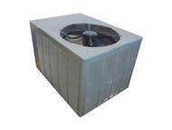 RHEEM Used Central Air Conditioner Condenser RPNE-030JAZ ACC-7232 (ACC-7232)