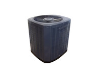TRANE Used Central Air Conditioner Condenser 2TTR3036A1000AA ACC-7259 (ACC-7259)