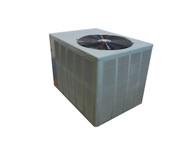 RHEEM Used Central Air Conditioner Condenser RAND-042JAZ ACC-7226 (ACC-7226)