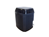 TRANE Used Central Air Conditioner Condenser 2TTX4042B1000AA ACC-7262 (ACC-7262)
