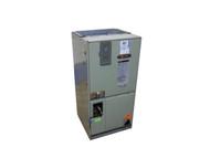TRANE Used Central Air Conditioner Air Handler 2TEC3F24A1000AA ACC-7286 (ACC-7286)