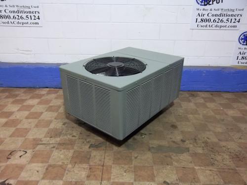 Used AC Depot Used