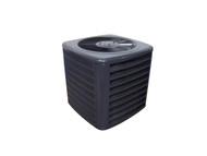 GOODMAN Used Central Air Conditioner Condenser GSX130301BA ACC-7066 (ACC-7066)