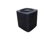 GOODMAN Used Central Air Conditioner Condenser GSC130361DF ACC-7290 (ACC-7290)