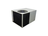 NORDYNE Used Central Air Conditioner Package GP3RD-042K ACC-7267 (ACC-7267)