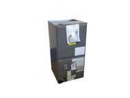 """RHEEM """"Scratch & Dent"""" Central Air Conditioner Air Handler RHMLHM2421JA ACC-7398"""