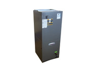 LENNOX Used Central Air Conditioner Air Handler CB30M-46-4P ACC-7340 (ACC-7340)