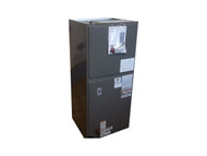 "RHEEM ""Scratch & Dent"" Central Air Conditioner Air Handler RHKLHM4824JA ACC-7397 (ACC-7397)"