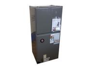 "RHEEM ""Scratch & Dent"" Central Air Conditioner Air Handler RHSLHM6024DA ACC-7399 (ACC-7399)"
