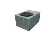 RHEEM Used Central Air Conditioner Condenser UAMC-024JAZ ACC-6755 (ACC-6755)