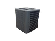 "GOODMAN ""Scratch & Dent"" Central Air Conditioner Condenser GSX140301KA ACC-6935 (ACC-6935)"
