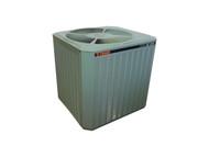 TRANE Used Central Air Conditioner Condenser TTPO42D100A0 ACC-7192 (ACC-7192)