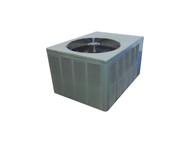 RHEEM Used Central Air Conditioner Condenser RANL-042JAZ ACC-7338 (ACC-7338)