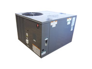 "RHEEM ""Scratch & Dent"" Central Air Conditioner Package RRPLB024JK06E ACC-7400"