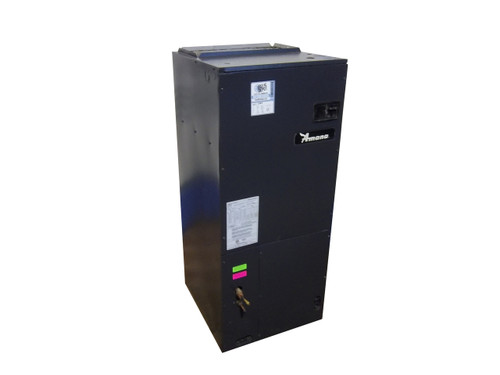 GOODMAN Used Central Air Conditioner Air Handler ARPF374316BA ACC-7364 (ACC-7364)
