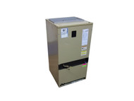 YORK Used Central Air Conditioner Air Handler F2RP042H06B ACC-7379 (ACC-7379)