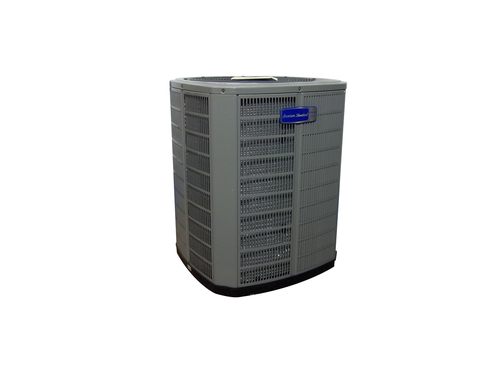 AMERICAN STANDARD New Central Air Conditioner Condenser 4A7Z0024A1000C ACC-7403 (ACC-7403)