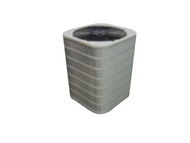 NORDYNE Used Central Air Conditioner Condenser FS3BC-030KA ACC-7298 (ACC-7298)