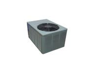 RUUD Used Central Air Conditioner Condenser UAKB-030JAZ ACC-7366 (ACC-7366)
