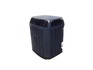 TRANE Used Central Air Conditioner Condenser 4TTX4030A1000AA ACC-7306 (ACC-7306)