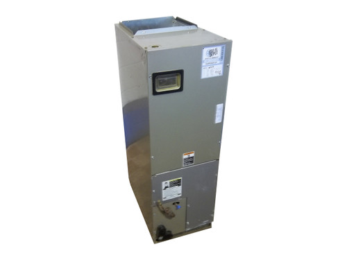 CARRIER Used Central Air Conditioner Air Handler FC4DNF018AA ACC-6012 (ACC-6012)