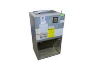 RHEEM Used Central Air Conditioner Air Handler RHAL-FR24PJN00A ACC-5723 (ACC-5723)