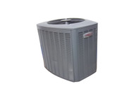 LENNOX Used Central Air Conditioner Condenser XC14-030-230-03 ACC-7380 (ACC-7380)