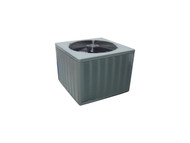 RUUD Used Central Air Conditioner Condenser 13AJA36A01 ACC-7387 (ACC-7387)