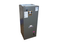 LENNOX Used Central Air Conditioner Air Handler CBX24RAH-024-230 ACC-7429 (ACC-7429)