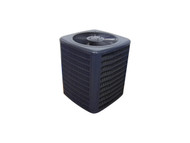 GOODMAN Used Central Air Conditioner Condenser GSC130301EB ACC-7436 (ACC-7436)