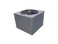 RHEEM Used Central Air Conditioner Condenser 13AJA36A01 ACC-7422 (ACC-7422)