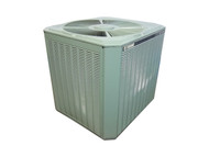 TRANE Used Central Air Conditioner Condenser TTP048D100A0 ACC-7412 (ACC-7412)