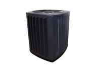 AMERISTAR Used Central Air Conditioner Condenser 2A7M3060A1000AA ACC-7431 (ACC-7431)