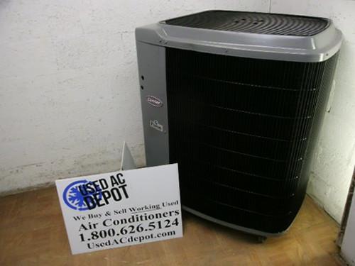 38TXA060320