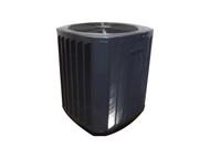 TRANE Used Central Air Conditioner 5 Ton Commercial Condenser 4TTA3060A3000BA ACC-7441 (ACC-7441)