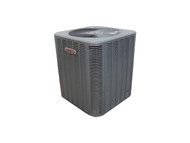 LENNOX Used Central Air Conditioner Condenser 14ACX-024-230-11 ACC-7361 (ACC-7361)