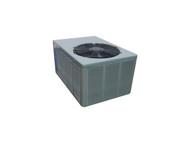 RHEEM Used Central Air Conditioner Condenser RAKB-030JAZ ACC-7446 (ACC-7446)