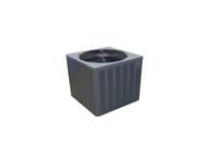 RHEEM Used Central Air Conditioner Condenser 13AJN30A01 ACC-7309 (ACC-7309)