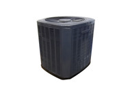 TRANE Used Central Air Conditioner Condenser 2TTR3036A1000AA ACC-7452 (ACC-7452)